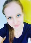 Tatyana, 33  , Kazan