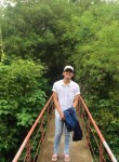 Ryan Christian, 22  , Naga (Bicol)