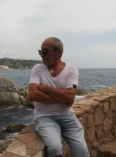 yuri, 63, Spain, Santa Perpetua de Mogoda