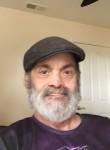 Jim, 55, San Diego
