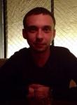Valeriy, 31, Bronnitsy