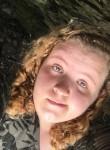 Cassie, 18  , Ithaca