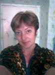 марина, 57  , Belebey