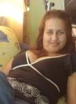 Arlene, 47  , Vega Baja