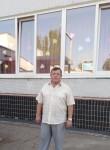 Slavik, 62  , Lozova