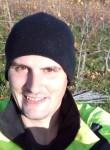 Cyril, 32  , Pontarlier