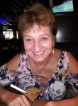 Elena Tsvetkova, 66  , Hallandale Beach