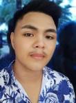 Manjoy, 25  , Manila