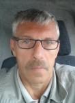dmitriy zemskov, 55  , Nalchik
