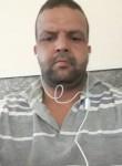Aymen, 37  , Ben Arous