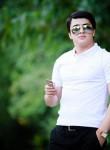 Ruslan , 34  , Tbilisi