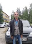 Andrey, 46  , Surgut