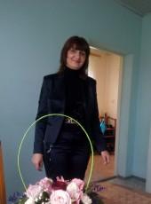 Natalya , 52, Russia, Krasnodar