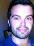 Juan, 29  , Curico