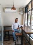 nabi79nabi
