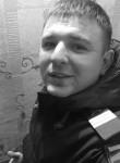 Andrey, 36  , Boguchar