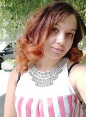 Snezhana, 19, Ukraine, Kiev