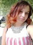 Snezhana, 18, Kiev