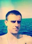 Роман, 24, Ivano-Frankove