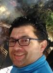 Antoni, 47  , Santa Coloma de Gramenet