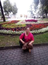 Sveta, 45, Belarus, Gomel