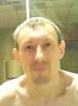 kotboyn80@gmai, 39  , Barnaul