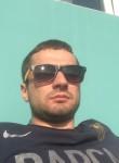 Denis, 27  , Aramil
