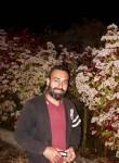 Azad, 37  , Kavakli