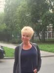 Наталья Исаков, 54 года, Санкт-Петербург