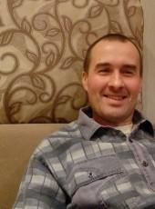 Stanislav, 33, Russia, Tomsk