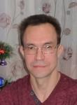 Igor, 49  , Maloyaroslavets