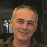 Federico, 50  , Almese