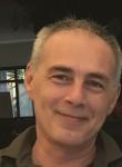 Federico, 47  , Almese