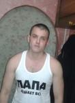 Roman, 30  , Volgograd