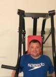 Igor, 40  , Aykino