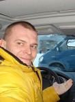 Dmitriy, 41  , Olecko