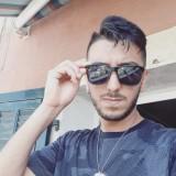 Marco, 25  , Arluno