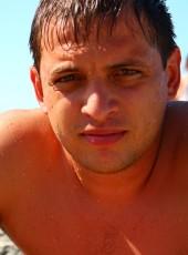 Maks, 26, Russia, Ulyanovsk