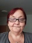 Lenka, 55  , Pilsen
