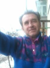 ЮрийО676387954, 52, Ukraine, Kryvyi Rih