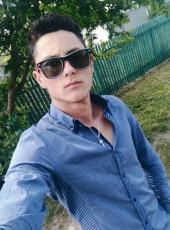 Andrey, 18, Ukraine, Odessa