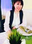 Natalya, 42  , Volgograd