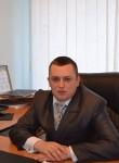 Vladimir, 31  , Lityn
