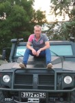 Aleksandr, 18  , Omsk