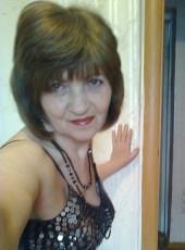 Kiska, 51, Kazakhstan, Kishkenekol