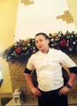 Aleksandr, 34, Pashkovskiy