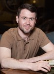 Sergey, 37  , Krasnogorsk