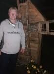 Sergey, 55  , Minsk