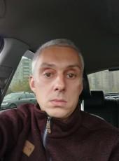 Roman , 41, Russia, Podolsk