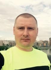 Sergey, 39, Russia, Naberezhnyye Chelny